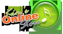 Kim Kraut :: Downloadable Learning Media for Barbershop Singing